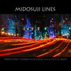 MIDOSUJI LINES
