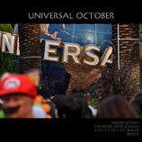 UNIVERSAL OCTOBER