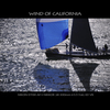 WIND OF CALIFORNIA