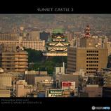 SUNSET CASTLE 2