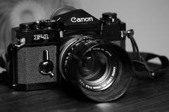 my camera #03