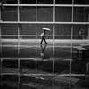 walking in the rain (2)