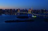 TOKYO NIGHT VIEWS-18