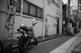 Noge Street Snap #33