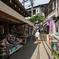 Enoshima Snap #4