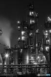 Monochrome Factory #3