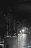 Monochrome Factory #2