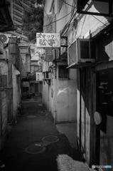 Yokosuka Street Snap #8