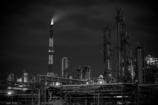 Monochrome Factory #4