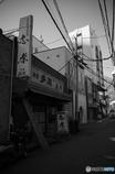 Yokosuka Street Snap #1