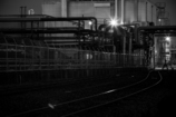 Monochrome Factory #5
