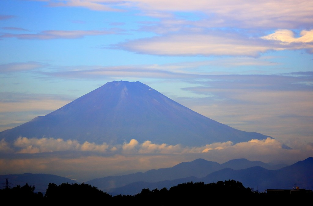 IMG_0722     日限山からの眺望