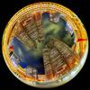 円環の世界 - Circle of the Eternity