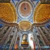 パンテオン 霊廟 - リスボン