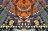 【Yeni Camii(イェニ・ジャーミィ)】 - イスタンブール