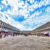 ヴェネチア サン・マルコ広場