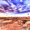 Another SKY -最果ての空-