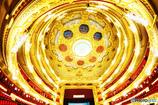 バルセロナ リセウ大劇場