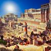 エジプトからのユダヤ人脱出