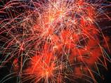 -ネビュラスタースクリーム - 星雲 / 星の生誕祭