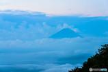 富士に逢いたくて 123