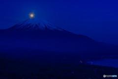 富士に逢いたくて 270