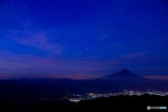 富士に逢いたくて 290