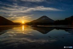 富士に逢いたくて 254