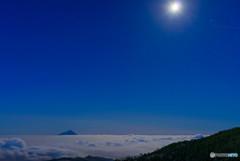 富士に逢いたくて 278
