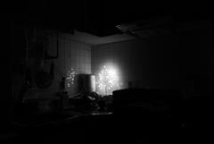 キッチン・イルミネーション