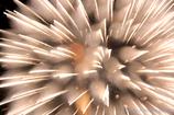 『第38回足立の花火』#8