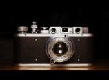 ソビエト連邦のカメラ