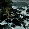 曽木の滝(鹿児島県)