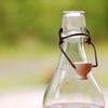 ワタシは瓶