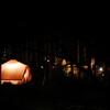ザ・キャンプ