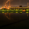 千葉工場夜景#2