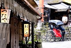 京都嵯峨野4