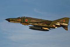 RF-4EJファントム