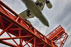 Skydreamer the Ride 4