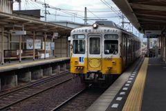 乗り鉄NINE 2nd