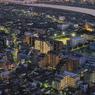 NIKON NIKON D300で撮影した(I・Linktown (15))の写真(画像)