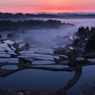 NIKON NIKON D300で撮影した(黎明)の写真(画像)