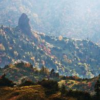 NIKON NIKON D300で撮影した(草津白根山 (4))の写真(画像)