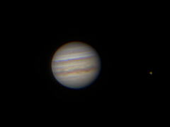 木星18-07-31 20-22-28-001
