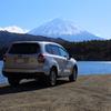 富士山と その2