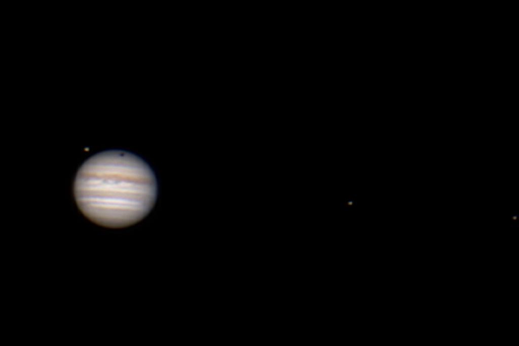 木星 18-04-22 23-14-56