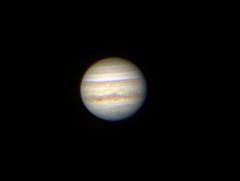 木星 18-07-29 20-08-18-001
