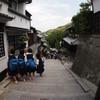 坂本龍馬の眠る町「京」6-5「三年坂」