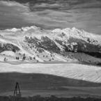 その他のカメラメーカー その他のカメラで撮影した(Les Pyrénées)の写真(画像)