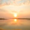 印旛沼百景-006